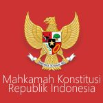 link mk